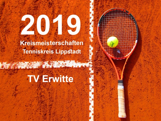 Kreismeisterschaften 2019