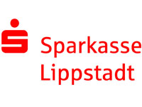 Sparkasse_car