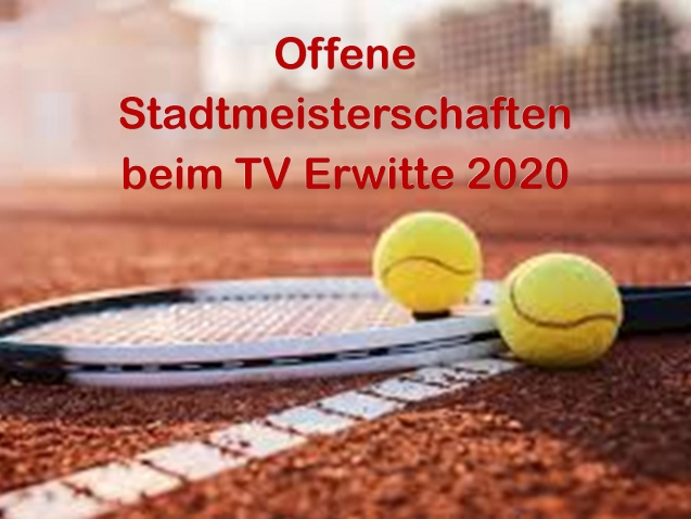 offene-stadtmeisterschaften-2020