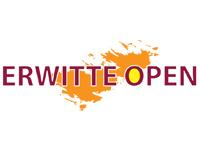 erwitte_open