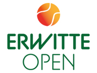 Erwitte Open