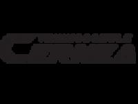 logo slider tennisschule